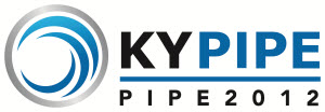 Pipe2012