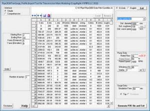 Import Excel Files Effortlessly